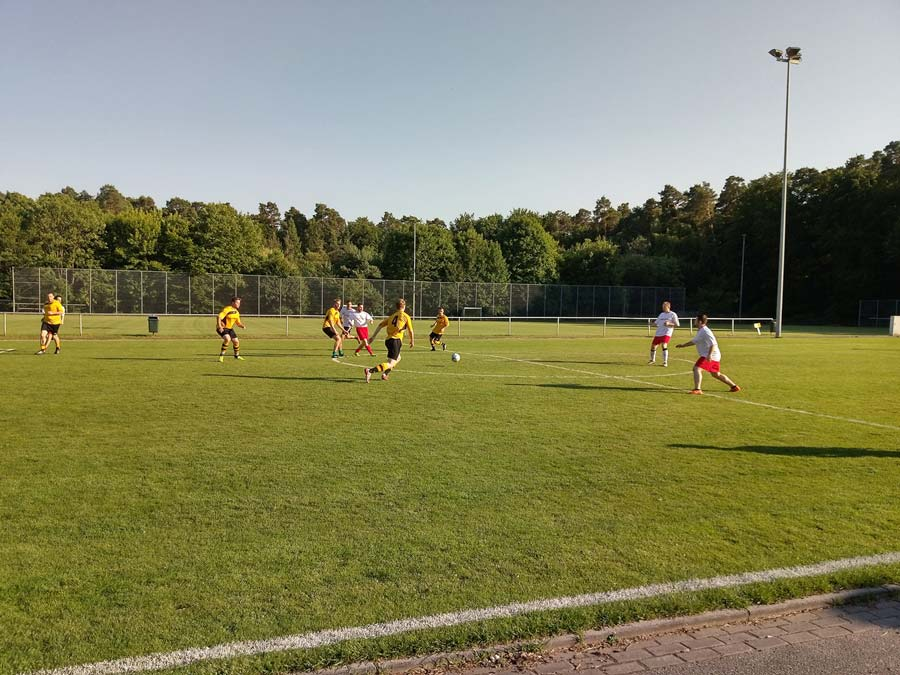 Sportevents_Fussballturnier_Heusenstamm_2017_02-2