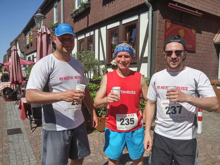 Sportevents_Kirchenlauf_Heusenstamm_2017_13-2