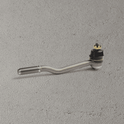 HERTH+BUSS JAKOPARTS J4860529 Trag-//F/ührungsgelenk