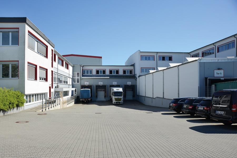 Lagerrundgang_Logistik_Herth+Buss_13-2