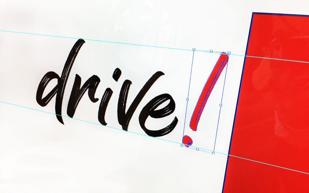 Drive! – Der Herth+Buss Unternehmensblog!