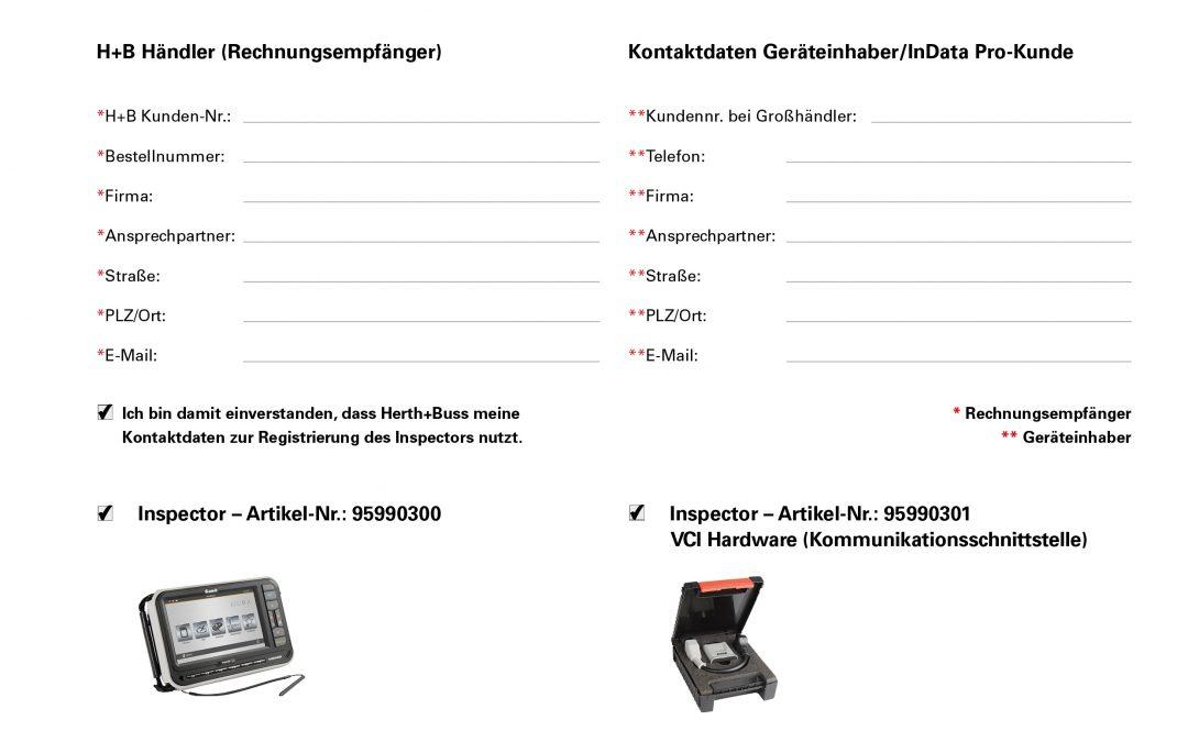 Schön Empfohlenes Lebenslaufformat 2014 Bilder - Entry Level Resume ...