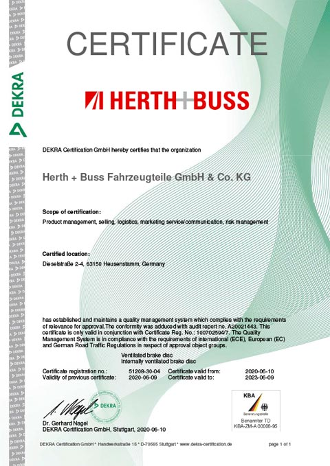 Vorschau_Zertifikat-KBA_EN