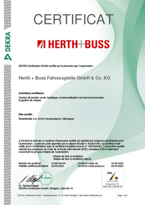 Vorschau_Zertifikat-KBA_FR