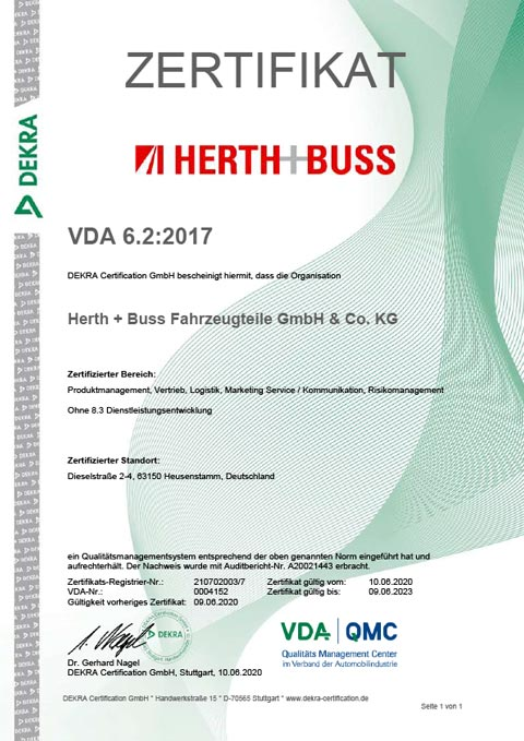 Vorschau_Zertifikat-VDA-6.2-2017_DE