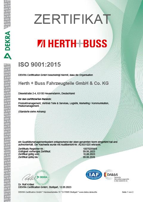 Vorschau_Zertifikate_ISO_9001_2015_DE