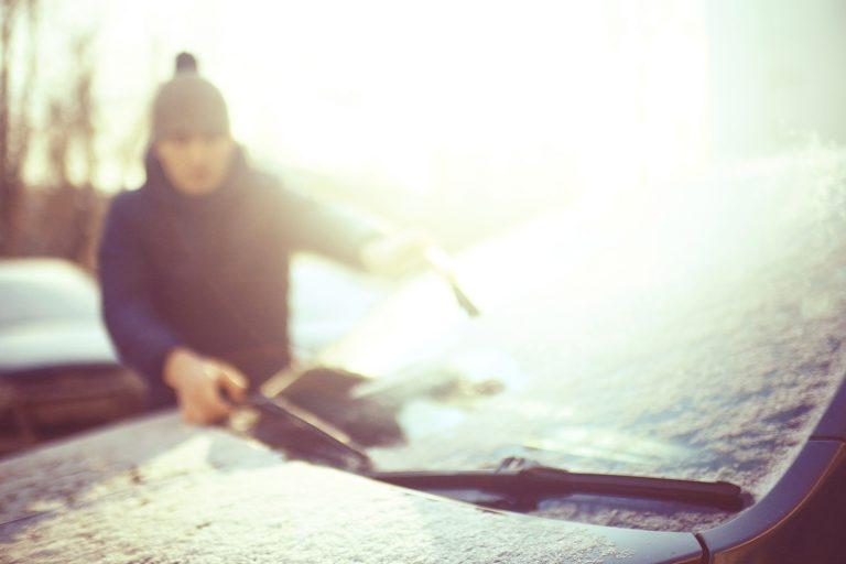 Risikofrei durch den Winter – bist du gerüstet?