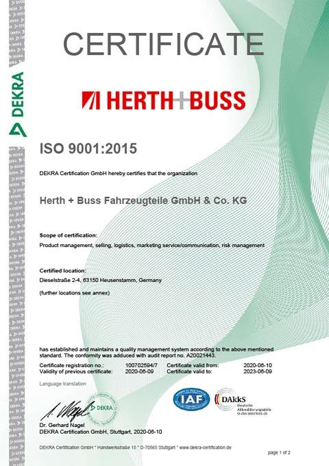 Vorschau_Zertifikat-ISO-9001-2015_EN