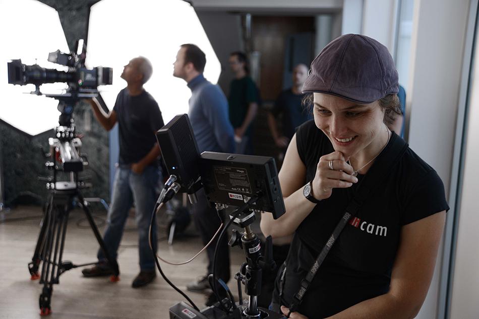 Imagefilm_Herth+Buss_film_shooting_buerobewegt_03