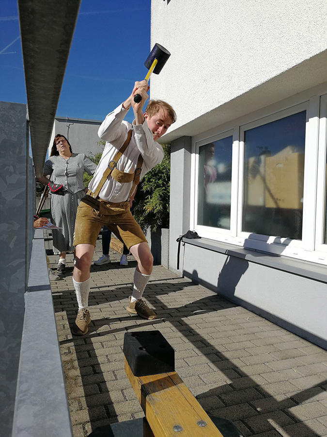 Betriebsfest2018_bayern_Oktoberfest_Richtfest_04-2
