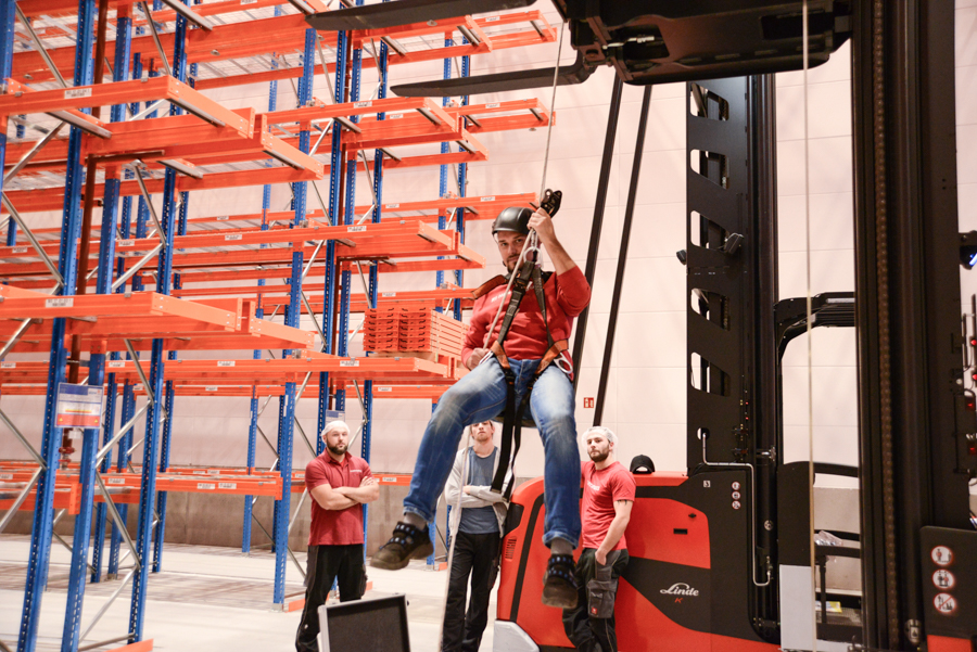 safety_forklift_training_herth+bus-12
