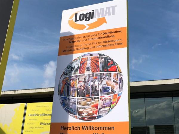 Herth+Buss_Besuch_LogiMAT_2019_Logistik-1