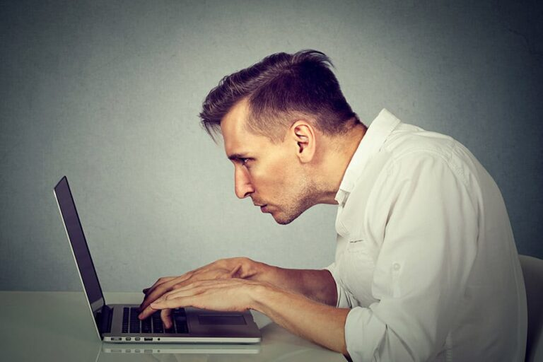 Gesundheit und Sicherheit am Arbeitsplatz – Auf was muss ich achten?
