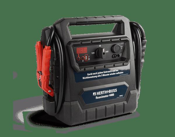 95980711_Batteriemanagement_600x470px_web