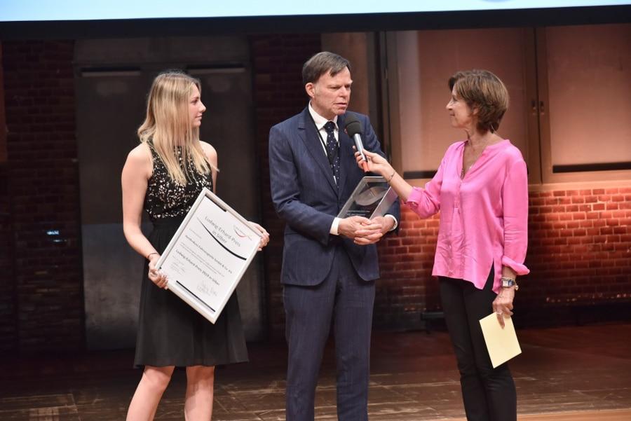Herth+Buss_LEP_Ludwig-Erhard-Preis_2019_Gewinner-16
