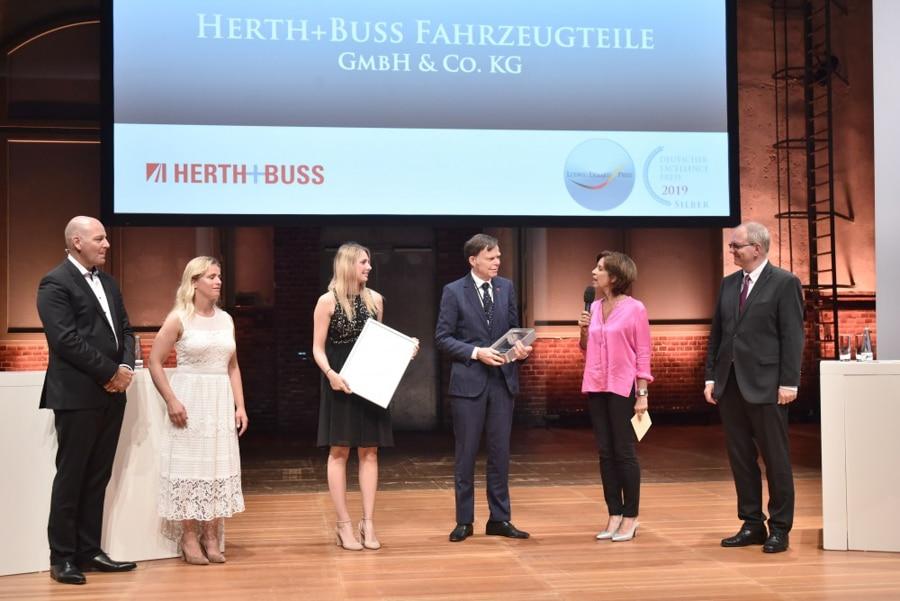 Herth+Buss_LEP_Ludwig-Erhard-Preis_2019_Gewinner-17