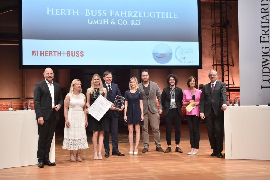 Herth+Buss_LEP_Ludwig-Erhard-Preis_2019_Gewinner-18