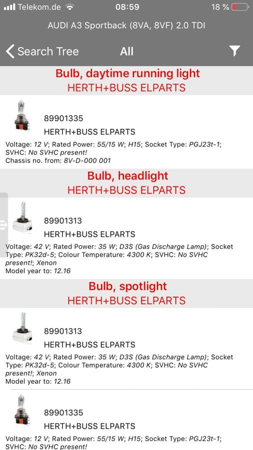 EPCApp_Herth+Buss_nline-catalogue-6