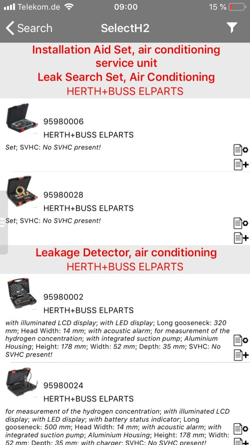 EPC App, App, Premium universal parts search, universal parts search, online catalogue, assortment, articles, Electronic Parts Catalogue, mobile optimized, parts identification, catalogues, performance benefits, vehicle categories, vehicles, vehicle, vehicle tree, vehicle search, KBA number, product flyerL, parts listsClear term: Accessories, Smartphone, Tablet