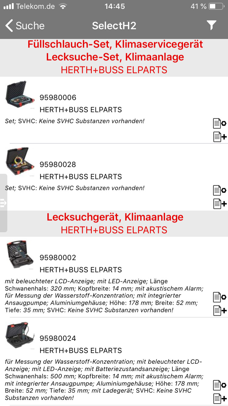 EPCApp_Herthundbuss_10