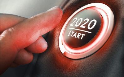 Neuzulassungen im Jahr 2019 – was erwartet uns 2020?