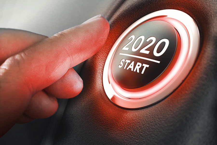 New registrations in 2019 – what can we expect in 2020?