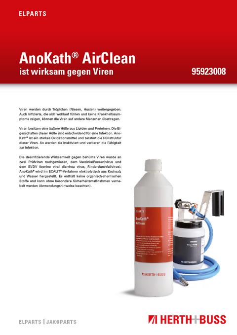 Corona-K2-Hygiene_AnoKath_DE_B