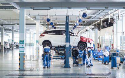 Welche Folgen hat die Corona-Krise auf Kfz-Betriebe und Autofahrer?
