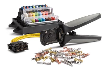 Service-Werkstatt-Elektronik-Schulung-450x300_web