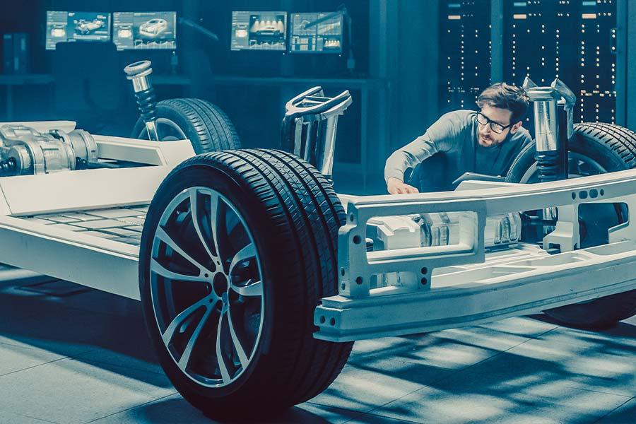 03-Reifen-der-Zukunft