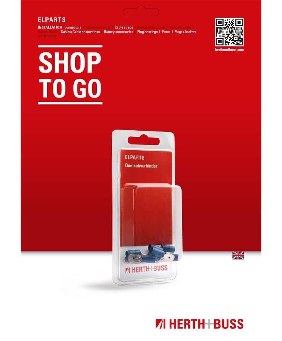 Catalogue Shop to Go (KatalogSBEN)